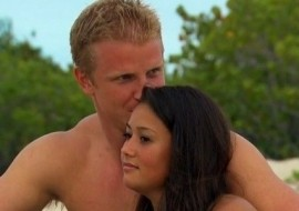 Sean Lowe and Catherine Giudici: Trouble Before The Wedding?