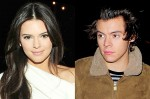 rs_1024x759-131124120930-1024.Harry-Styles-Kendall-Jenner-Dating.jl.112413_copy
