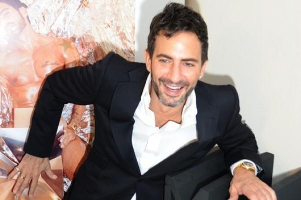 Some Marc Jacobs 'Faux Fur' Jackets Contain Dog Fur