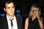Jennifer-Aniston-and-Justin-Theroux