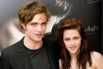 Kristen-Stewart-Robert-Pattinson-living-together