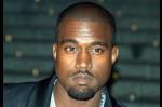 Kanye-West-665x385