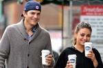 ashton-kutcher-mila-kunis-coffe-couple
