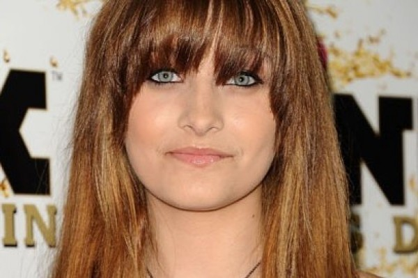 Paris Jackson owns the copyright to song she Tweeted before her suicide attempt!