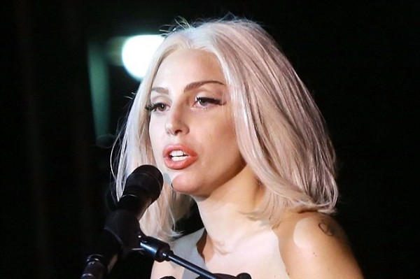 Lady Gaga demands 'sensitive' court documents sealed – What is she hiding?
