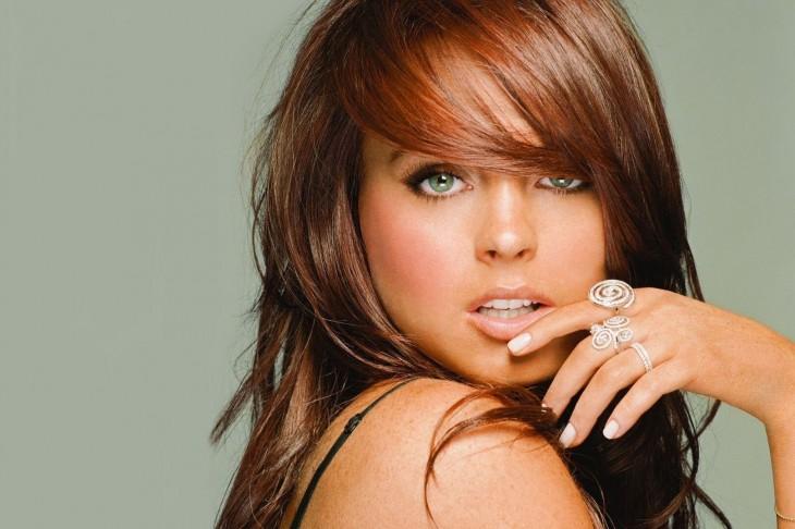 "Lindsay Lohan's Half-Sister – ""I got surgery to look like Lindsay"" (shocking pixs and interview)"