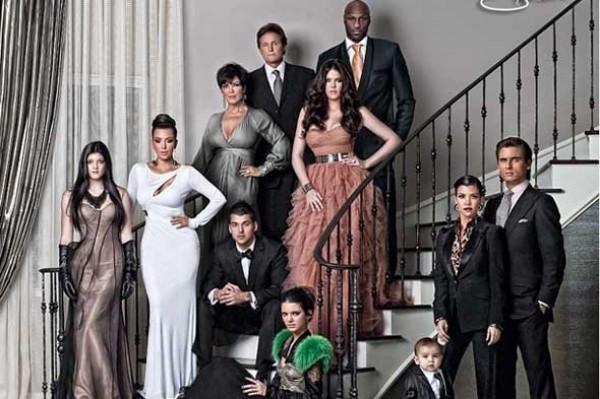 Khloe Kardashian torn over holidays with Lamar