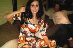 katy-perry-pic-twitter-splashnews-com-526195676-245869
