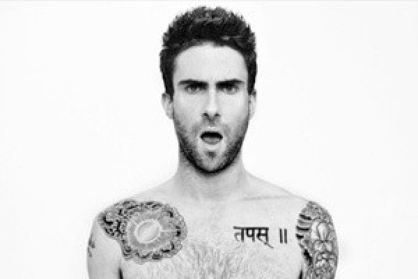 What Does Adam Levine Wear In Bed? (Sexiest Man Alive Secrets)