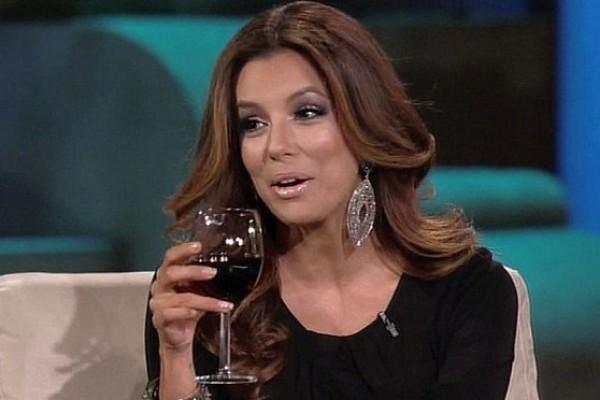 Eva Longoria will NEVER marry again!