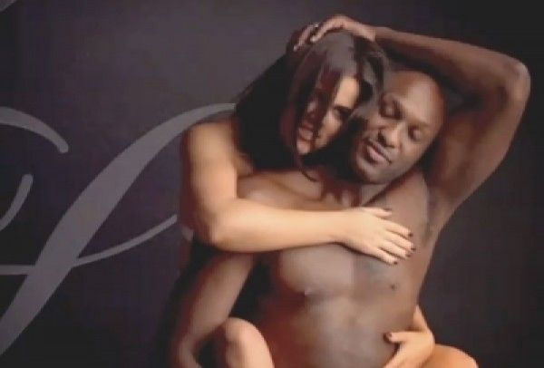 Does Lamar have a SEX TAPE?? Uh-Oh…..