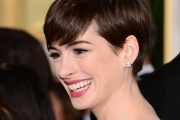 Anne Hathaway's Shocking DIVA Demands