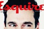 esquire-spain-nov-2011-jon-hamm