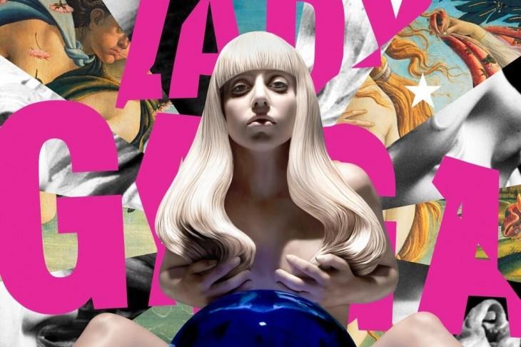 "Gaga SLAMS Miley: ""I'm art, you're not"""