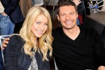 Ryan-Seacrest-and-Julianne-Hough
