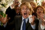 Owen Wilson Happy
