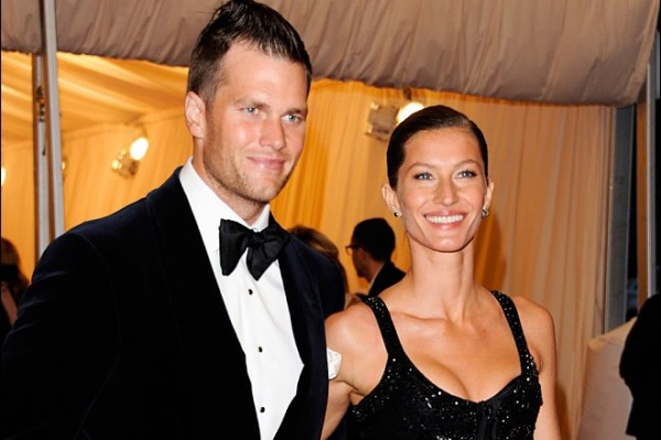 Gisele Bundchen and Tom Brady's Bodyguards Found Guilty Of Attempted Murder