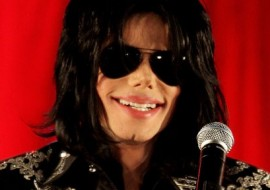 Michael Jackson's family sending Conrad Murray cease and desist order to stop him from doing more interviews