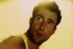 american-horror-story-adam-levine-jenna-dewan-trailer-2