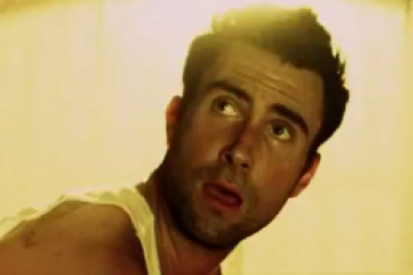 """How did Adam Levine """"Sexiest"""" issue sell? (plus, who was almost crowned instead) UPDATED:"""