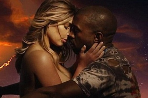 'Kanye West is destroying Kim Kardashian's credibility'  – say's Kris Jenner
