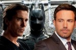 christian-bale-batman-ben-affleck