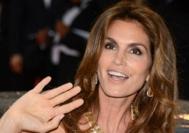 Cindy Crawford is NOT NICE! (why she was sent home)