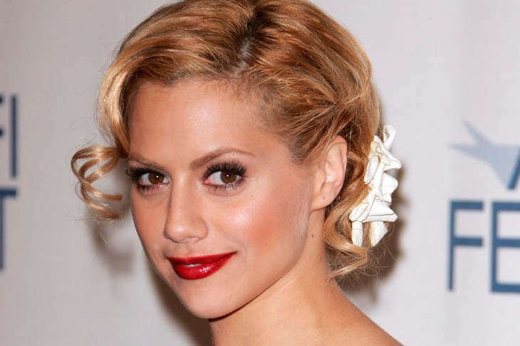 Brittany Murphy's Dad: My Daughter Was Murdered (the interview)