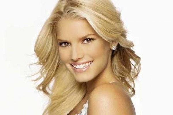 Jessica Simpson set to make even more money from her amazing weight loss! $$$$$$