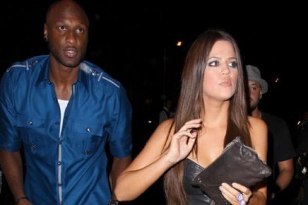 Lamar caught cheating ….. AGAIN!