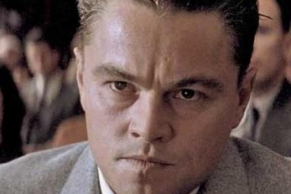 Leonardo DiCaprio is rude! (do you know who I am?)