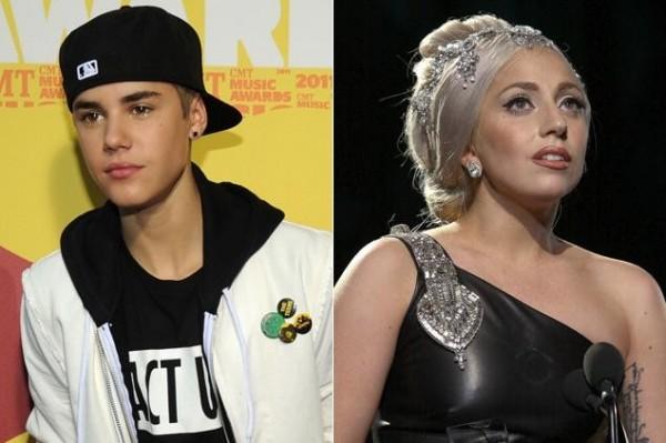 Highest Paid Musicians make how much money? (Madonna, Gaga, Bieber, Swift – we know)