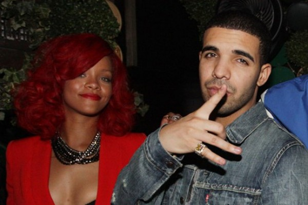 Drake & Rihanna Go To Houston Strip Club and Spend Nearly 20K – Stripper Speaks To The Gossip Table!