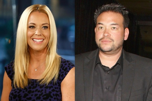 Why Jon Gosselin Won't Stop Talking to The Press? (What did he say about Kate now)