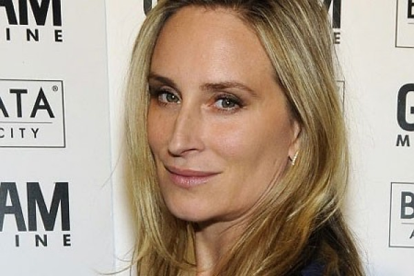 Real Housewives of New York City star Sonja Morgan $7 Million richer?