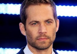 "Paul Walker, Star of ""Fast and Furious,"" Dead at 40 in Car Crash: ""Speed Was a Factor"""