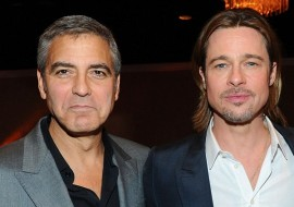 Why George Clooney Will Never Deny Gay Rumors
