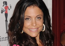 Bethenny's Skinny Girl lawsuit is heating up (read the legal docs below)