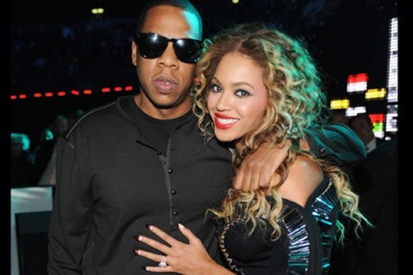 Beyonce: Baby Number 2!