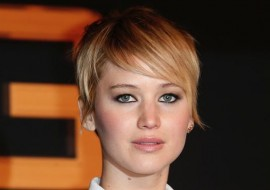 Jennifer Lawrence complains about being famous (get over yourself, love)