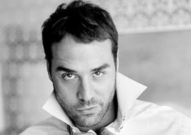 Jeremy Piven: Will he ever settle down?