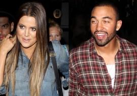 Kris Jenner Already Loves Khloe's NEW Man!
