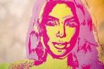 Kim-Kardashian-Warhol