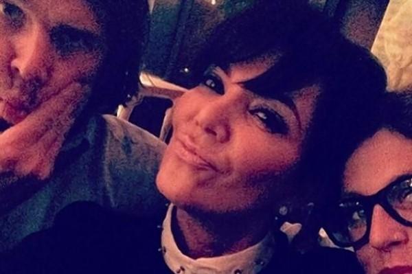 Kris Jenner's new love affair with Ben Flajnik just another press stunt