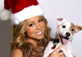 Mariah Carey Christmas Song Makes HOW MUCH Each Year?