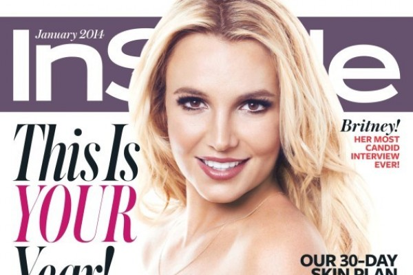 Britney Spears Wants A Baby Girl: 'I'm Not Going To Feel As Alone In The World Anymore'
