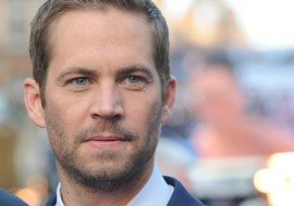 Mourning for Paul Walker – should Fast and Furious 7 be released?