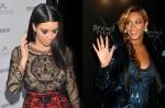 read_how_beyonce_tries_to_freeze_out_kim_kardashian
