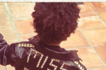 Blue Ivy Carter Is Wearing The Most Adorable Jacket Ever (must see this lucky lady)