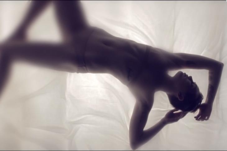 Miley Cyrus Caught Masturbating!! (NSFW Video Leaked)